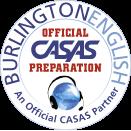 CASAS-preparation-logo