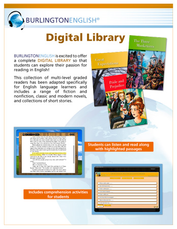 LB_Digital-Library