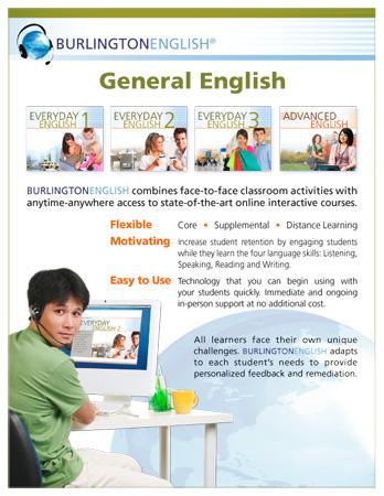 LB_General-English