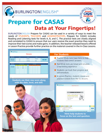 LB_Prepare-for-CASAS_Data