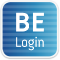 be-login-logo