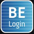 be-login-logo
