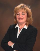 Lynn Napolitano