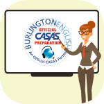 Prepare for CASAS – In-Class Lessons