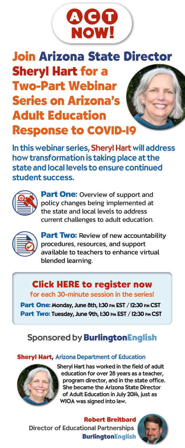 IH-015-320_E-blast_ACT-Now_AZ_Sheryl-Hart_Top