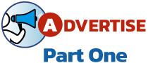 Anson Green_Part 1_Advertise